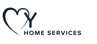 MY CARE - Home Services